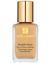 5 Top Foundations