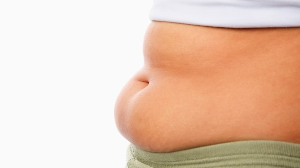 Menopause Belly Fat: What Do I Do?