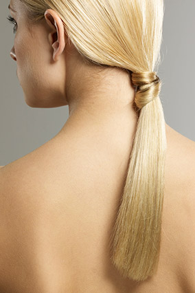 5 Hair Mistakes That Make You Look 10 Years OLDER