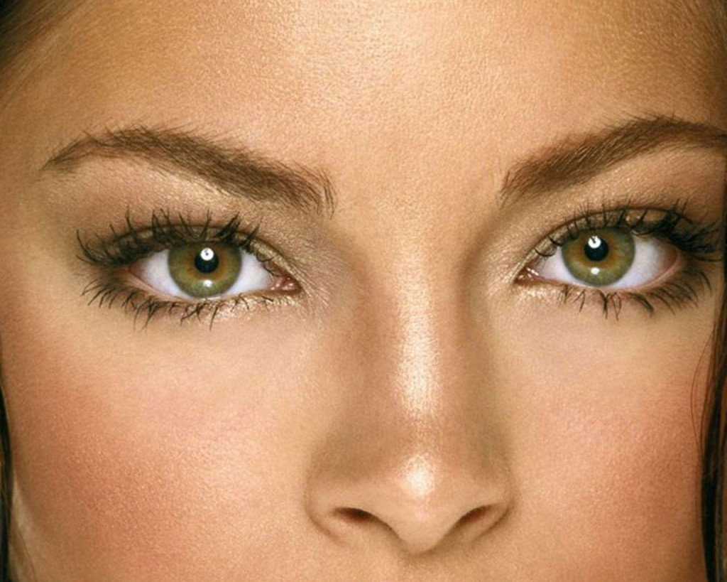 Perfect Eyebrows Sharon Capehart Beauty Tips Reviews And Life Coaching