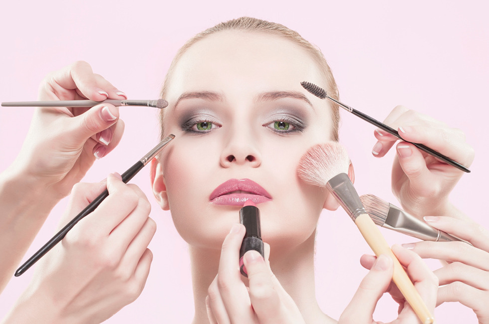 Ten-second Beauty Tips To Start Using NOW
