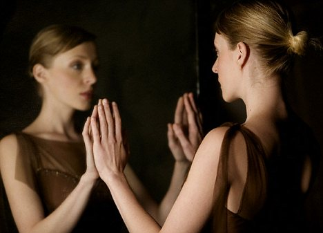 Surprising ways to enhance your confidence
