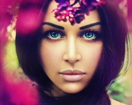 5 Characteristics of Captivating Individuals