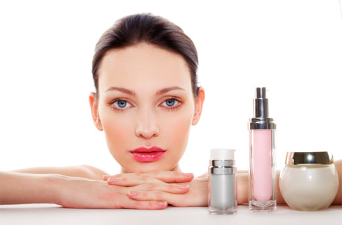 5 Daily Skin Practices to Adapt