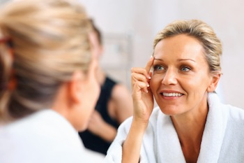Solutions to the Biggest Skin Care Challenges