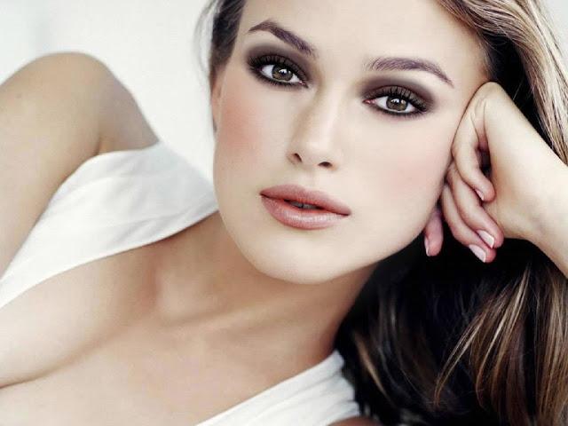Fall 2014 Season Beauty Trends