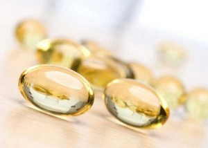 Essential Vitamins For Aging Skin