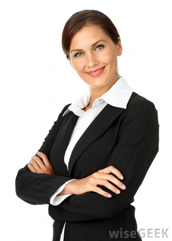 7 Assertive Attitudes Every Female Must Have
