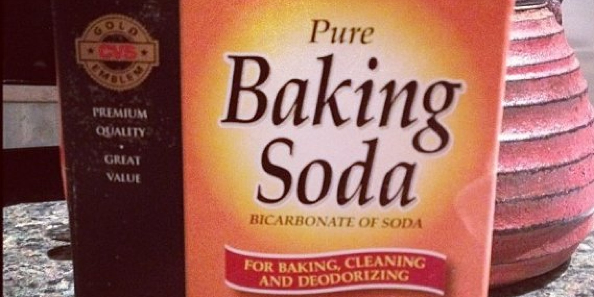 8 Ways to Incorporate Baking Soda into Your beauty regimen
