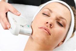 What are the benefits of Ultherapy?