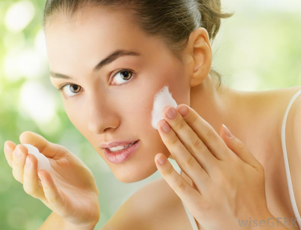 What are the 3 Best Moisturizers?
