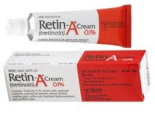 Can Retin-A be Used with Vitamin C?