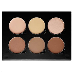 The Anastasia Contour Kit