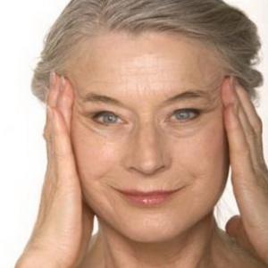 10 Amazing Ways to Diminish Wrinkles