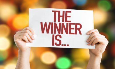 Gerlinde Naturals Giveaway Winners